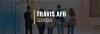 Travis AFB Schools